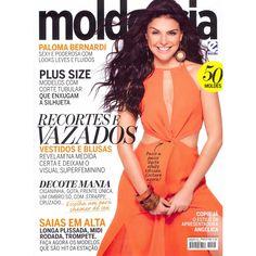 Molde & Cia Ed. 124 - EditoraEscala