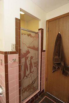 masterbathroom_500 by maryfrancesmain, via Flickr