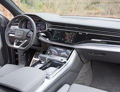Audi, Vehicles, Cars, Vehicle