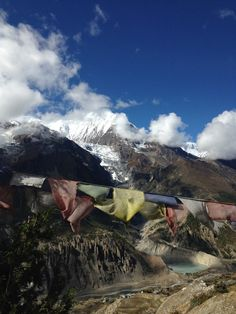 We've just finished our Annapurna circuit in Nepal and decided to share with you our notes, highlights, photos, memories and the things we used and helped us a lot to finish this trek in record time as beginner trekkers, hope you find these informations useful.
