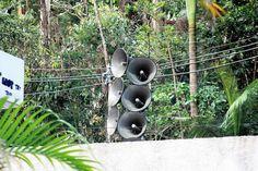 Previsão do Cptec é de chuva para toda a Região Serrana durante o período da folia Toda equipe da Defesa Civil de Petrópolis vai estar de plantão durante o Carnaval. Durante uma reunião na sede …