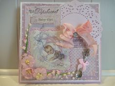 Lana, Babies, Frame, Home Decor, Paper Envelopes, Homemade Home Decor, Babys, Newborn Babies, A Frame