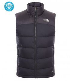 c40ae058f 9 Best The North Face Jacket images in 2015   North face jacket ...