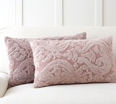 10 Unique Tips AND Tricks: Large Decorative Pillows Area Rugs cheap decorative pillows beds.Decorative Pillows On Bed Sew decorative pillows sizes. Silver Pillows, Blue Pillows, Couch Pillows, Throw Pillows, Bedroom Cushions, Gold Cushions, Pillow Thoughts, Living Room Decor Pillows, Living Rooms