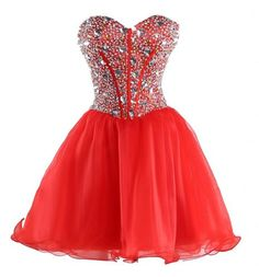 MerMaid Women's Party Gala Dance Homecoming Dress Color Red Size 10 Mermaid http://www.amazon.com/dp/B00JGN1XLC/ref=cm_sw_r_pi_dp_nvTawb06V0D20
