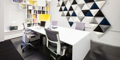 UNA PLUS TASK  #abstracta #fantoni #icf #castaldilighting #arte #beautiful #bestoftheday #instagood #interior #interiordesign #product#productdesign #instadesign #style #art #furnituredesign #industrialdesign #arquitecturaporn #icf #icfmobiliario