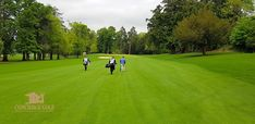 Ireland Golf Tours to Adare Manor Golf Resort. playing the Hole, super golf hole and possibly my favourite hole to play. Irish golfing with Concierge Golf Ireland. Golf Ireland, Adare Manor, Most Luxurious Hotels, Golf Tour, Tour Operator, Concierge, Golf Courses, Irish, Tours