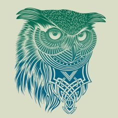 i love owls - Google Search