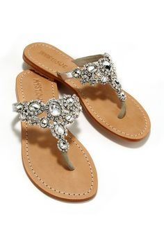 all shoes - Boston Proper