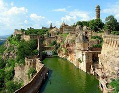 Inde ancienne