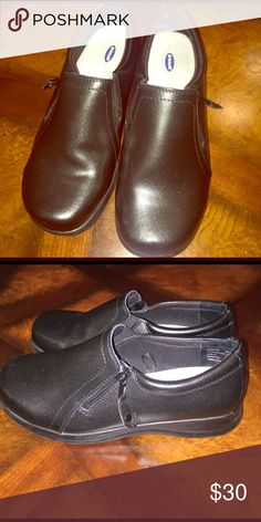 skechers for work s compulsions z skechers