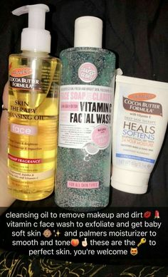Really beautiful skin care tip for one shiny face skin. Gotta jump to this sensible and lovely face skin care pin ref 6637265174 here. Beauty Care, Beauty Skin, Health And Beauty, Face Beauty, Skin Tips, Skin Care Tips, Skin Secrets, Beauty Hacks For Teens, Beauty Ideas