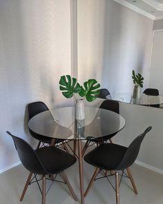 Home Room Design, Dining Room Design, Interior Design Living Room, Home Decor Bedroom, Living Room Decor, Homer Decor, Deco Studio, Minimalist Home Interior, Dining Nook