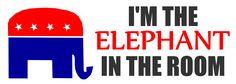 republican   Republicans Won't Tax the Rich   Federal Tax