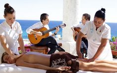 Las Ventanas al Paraiso Introduces Once-In-A-Lifetime Experiences : Hombres Mag For Men | MoreSmile