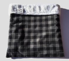 Plaid Cuddle Bag, Weenie Dog Bed, Chihuahua Bed, Cat Blanket, Snuggle Sack, Pet Pouch, Doxie Bed Warmer, Cat Sleeping Bag, Burrow Bag #SnuggleSack #CuddleBag #SnuggleBag #PlaidPetBed #SnuggleSacks #CatSleepingBag #ChihuahuaBed #BurrowBag #DoxieBedWarmer #CatDen