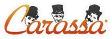 gran variedad de disfraces bebes , tanto para niños como para niñas, a un precio asequible . busque sus disfraces bebes en carassa, su tienda predilecta. http://www.carassa.net/blog/disfraces-bebes