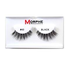 a26b4ec56bb ML #747M - MORPHE PREMIUM LASHES | Gift Ideas For Me | Morphe ...