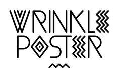 527-wrinkle_logo.png 461×295 pixels