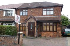 3 bedroom semi detached house for sale in Turves Road, Cheadle Hulme, Cheadle SK8 - 29376532