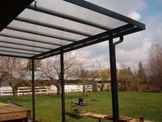 Patio Covers | Aluminum Patio Covers | Wide Variety of Patio Covers | Cloth Patio Cover