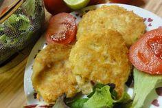 Menu, Chicken, Food, Menu Board Design, Essen, Meals, Yemek, Eten, Cubs