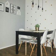 Dinning corner