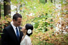Stephanie + David | Bayfield Wisconsin Wedding Photography | Minneapolis Wedding and Portrait Photography | Natalie Champa Jennings | Weddin...