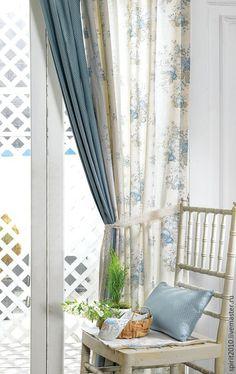 22 Curtains Decor To Copy Right Now curtains aerinlauder cortinas ? Interior Design Boards, Modern Interior Design, Interior Design Living Room, Easy Home Decor, Home Decor Trends, Interior Decorating Styles, Decorating Websites, Contemporary Home Decor, Cool Ideas