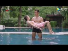 10 Funny Commercials from China China Funny, Funny Commercials, Commercial Ads, Brain Teasers, Videos Funny, Picture Video, I Laughed, Clever, The Past