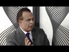 DR Lair Ribeiro - Os 2 melhores alimentos da VIDA