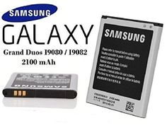 Mobile Accessories, Galaxies, Samsung Galaxy, Display, Amazon, Phone, Ebay, Floor Space, Amazons