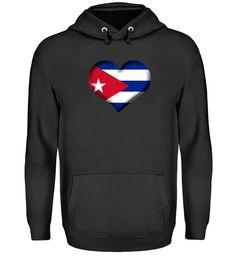 My birthday is in the winter. Uganda, Laos, Vanuatu, Brunei, Vietnam, Antigua Und Barbuda, Mauritius, Graphic Sweatshirt, T Shirt