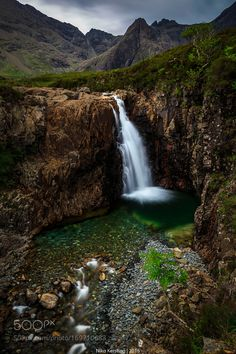 """Fairy Pools III Go to http://iBoatCity.com and use code PINTEREST for free shipping on your first order! (Lower 48 USA Only). Sign up for our email newsletter to get your free guide: """"Boat Buyer's Guide for Beginners."""""""