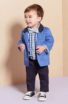 0ca7f97f2dcb 108 Best Toddler Boy Style images