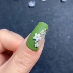 La Nails, Nail Art Techniques, Bridal Nails, Gel Nail Art, Cute Nail Designs, Creative Nails, Nail Tutorials, Stylish Nails, Perfect Nails