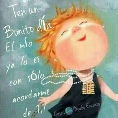 Have a nice day Good Morning Friends Quotes, Good Day Quotes, Morning Thoughts, Good Day Messages, Morning Messages, Spanish Greetings, Positive Inspiration, God Prayer, Good Morning Good Night