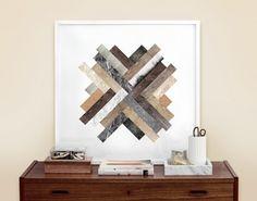 Artprints / Kristina Krogh Studio   AA13 – blog – Inspiration – Design – Architecture – Photographie – Art