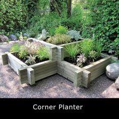 Herb+Garden+Planters | Corner_Planter.jpg