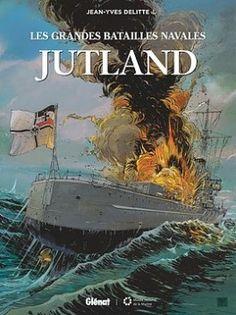 Découvrez Jutland de Jean-Yves Delitte sur Booknode, la communauté du livre