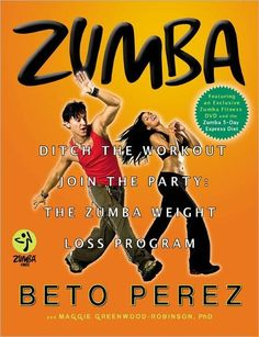 Zumba DVD workout is easiest way to get your fitness back. Zumba workout DVD set are totall free from zumba when you register there. Zumba DVD workout is for physical fitness. Easy Weight Loss, Weight Loss Program, Healthy Weight Loss, Weight Loss Journey, Zumba Fitness, Dance Fitness, Physical Fitness, Kids Fitness, Fitness Workouts
