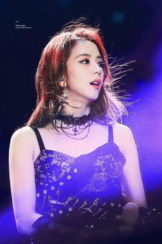 Your source of news on YG's current biggest girl group, BLACKPINK! Please do not edit or remove the. Kim Jennie, Blackpink Photos, Rose Photos, Divas, Blackpink Jisoo, Kpop Girl Groups, Kpop Girls, Black Pink ジス, Shows