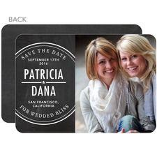 http://www.weddingpaperdivas.com/shop/baumbirdy--save-the-date-cards.htm