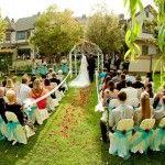 Intimate Wedding Finder: Wedding Venues | Wedding Locations | Small Wedding Venues | Intimate Wedding Venues