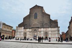 Piazza Maggiore, Bologna   Leo Martino Photographer Flickr
