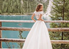 Contact us at 0764 997 289 www. Bride Dresses, Wedding Dresses, Ball Gowns, Model, Fashion, Atelier, Bridal Dresses, Bridal Dresses, Ball Gown Dresses