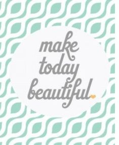 Best 70 Inspirational Monday Quotes and Sayings - Quotes Yard Monday Inspirational Quotes, Monday Quotes, Happy Weekend, Happy Monday, Positive Attitude, Positive Thoughts, Creative Party Ideas, Happiness Is A Choice, Bad Memories