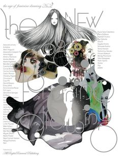 the-new-age-of-feminine-drawing-2-all-right-reserved-coco-fashion-illustration_cover