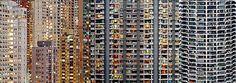 H.g. Esch, Megacities I, 2008 / 2010 © www.lumas.de/ #Lumas