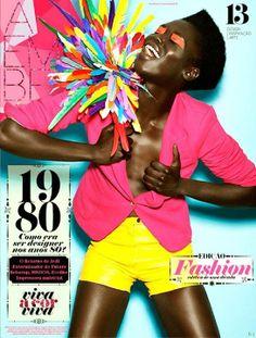 AEMEBE Design . Inspiração . Arte  edição #13  Uma revista on-line para inspiração de todos pelo mundo que curtem design e arte.   facebook.com/aemebemagazine issuu.com/aemebedesign